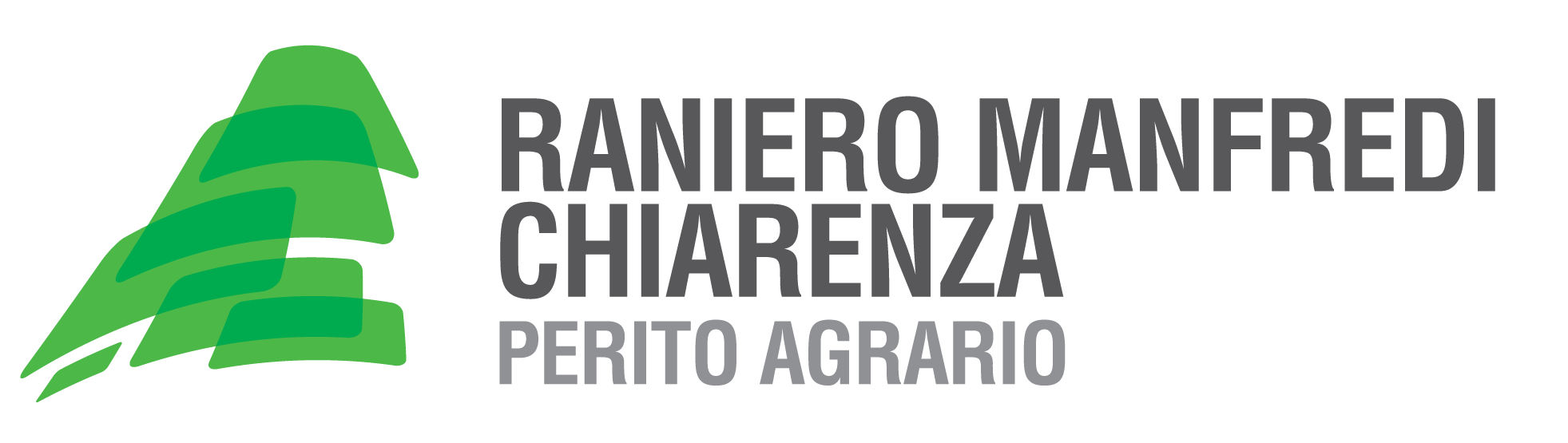 HSE Manager, Safety Coach, Formatore